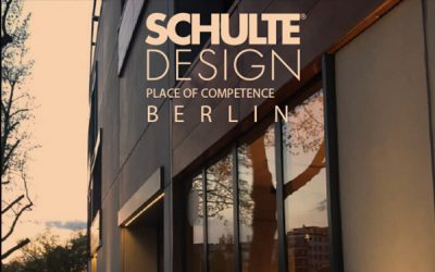 OPEN NOW: PLACE OF COMPETENCE BERLIN!