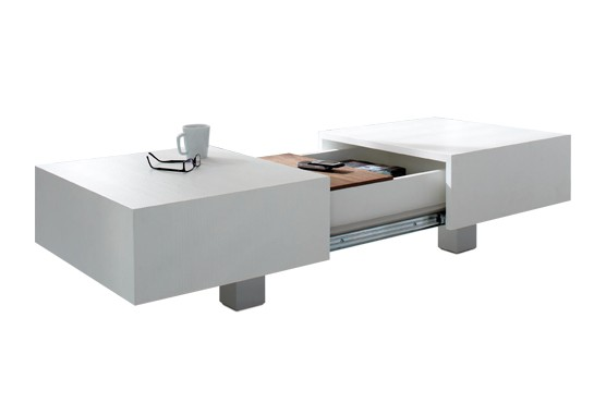 schulte design m bel mit stil couchtisch matchbox. Black Bedroom Furniture Sets. Home Design Ideas