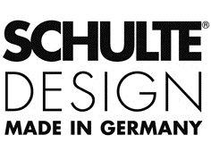 Schulte Design